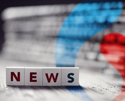cr termotecnica news