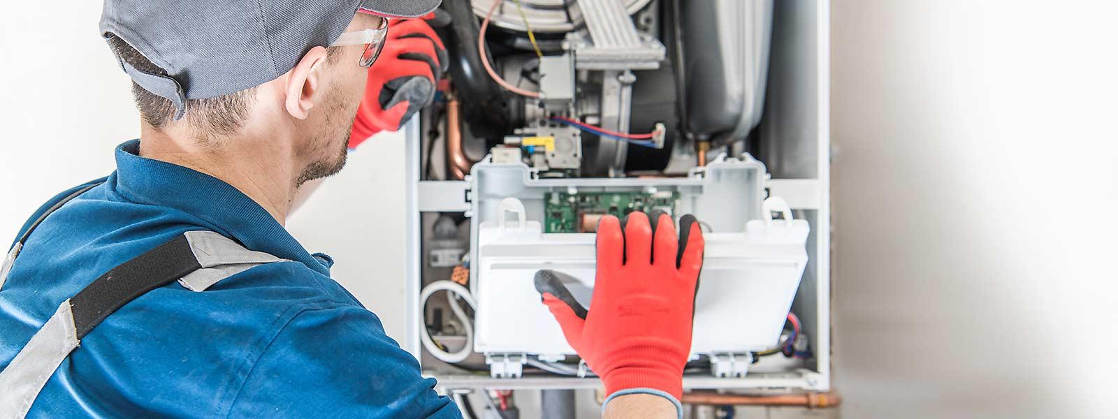 cr termotecnica ricambi caldaie boiler