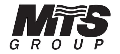 logo MTS group