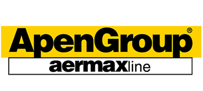 logo apen group