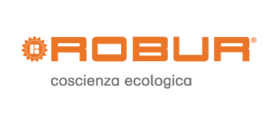 logo robur