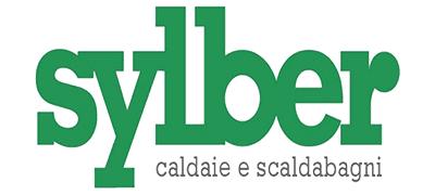 logo sylber